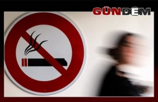 Sigara fiyatı 2019'da 3 lira olabilir! Resmi...