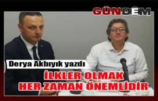 DR. ÖMER SELİM ALAN/ PROJELER
