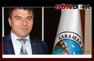 Flaş gelişme… Mustafa Kalaycı beraat etti...