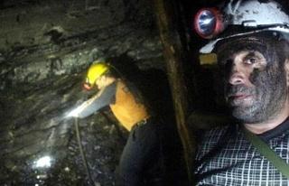 103 Armutçuk maden şehidi anılacak