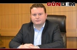 MHP Grup Başkan Vekili Bülbül geliyor
