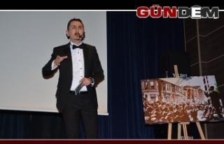 Vasiyet'in Türkiye turnesi başladı