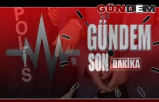 Zonguldak'taki darbe girişimi davası