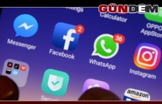 Düzeldi ama WhatsApp, Facebook, Instagram yine neden...
