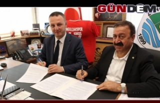MEMURLAR İSTEDİĞİNİ ALDI!..