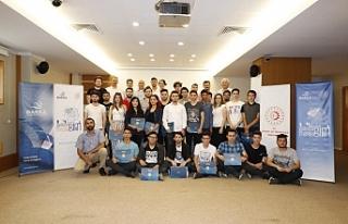 BAKKA Siber Vatan Projesinin Temellerini Atıyor