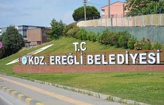 """""""EREĞLİ BÖYLE DAHA GÜZEL; YENİDEN T.C."""""""