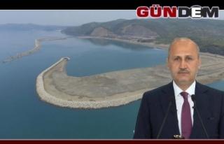 Sultan Abdülhamid'in dev projesi hayata geçiyor!...