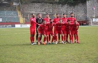 Zonguldakspor'un kongre tarihi belli oldu