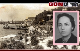 20 il, hiç kadın vekil çıkarmadı! Fark Zonguldak'ta!