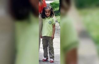 Düzce'de selde kaybolan 1 çocuk daha bulundu