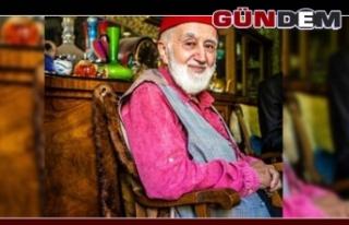 Zonguldaklı gazeteci-yazar hayatını kaybetti