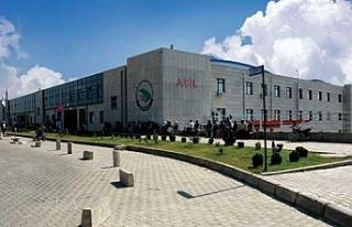 Düzce Üniversitesi Hastanesi kadrosunu güçlendiriyor