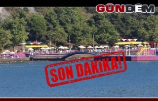 ESKİ ERDEMİR PLAJI'NIN GELECEĞİ SALI GÜNÜ...
