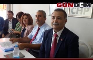 """""""HERKES YÖNETİMLE GURUR DUYACAK!"""""""