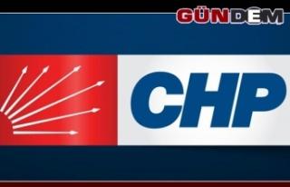CHP 'sokak örgütlenmesi' başlattı!..