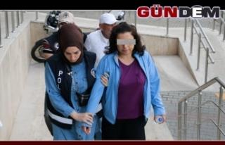Terör propagandası yapan zanlılar serbest bırakıldı!..