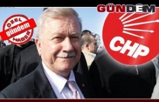 FOTA'DAN BELEDİYE MECLİSİNE UYARI!