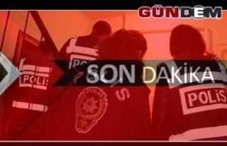 Zonguldak merkezli FETÖ operasyonu, 2 tutuklama