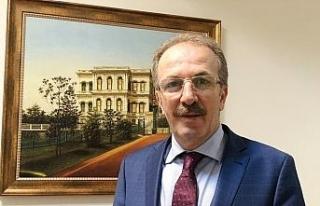 Bartın Üniversitesi Arkeoloji Uygulama ve Araştırma...