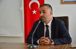 "Prof. Dr. Uğraş, ""Doğal diye satılan birçok..."