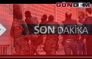 44 ilde FETÖ operasyonu: 133 askere gözaltı kararı