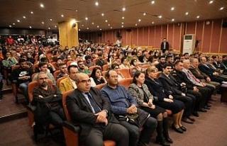 Çeşm-i Cihan Sohbetleri'nde Orta Doğu'nun dünü...