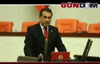 TÜRKİYE'NİN ACI ÇALIŞMA TABLOSU!