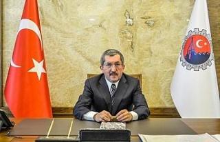 Vergili'den 10 Kasım Atatürk'ü Anma Günü...