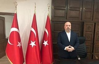 Avrupalı Türk Girişimciler Birliği (ATGB) 2. Genel...