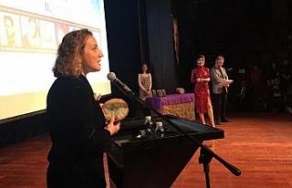 Düzce Üniversitesi'ne iki ödül