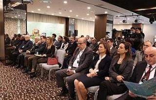 Safranbolu'nun UNESCO'ya alınışının 25. yılı