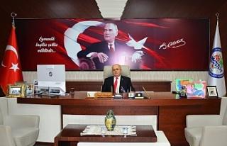 VEKALET, DEMİRCİ'DE