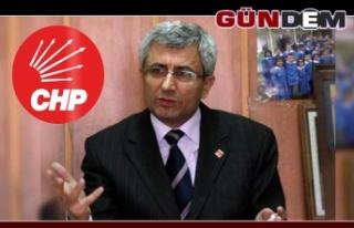 Turhan Oraladaylığını açıklıyor!