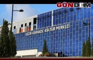 Zonguldak Üniversite Tercih Günleri'ne Ev Sahipliği...