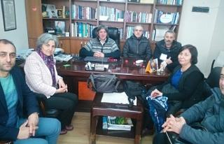 """ZONGULDAK'IN YERİ ÇOK ÖZELDİR"""""""