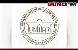 BEÜ Fen Edebiyat Fakültesi akademik teşvik sıralamasında...