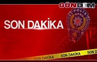 Suç makinesi Zonguldak Emniyetinden kaçamadı!