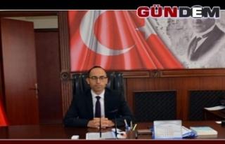 """""""TOLERANS GÖSTERMEYECEĞİZ"""""""