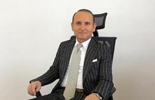 Aycan'dan Milli Dayanışma Kampanyasına rekor...