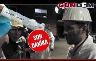 Zonguldak resmen alarm veriyor!