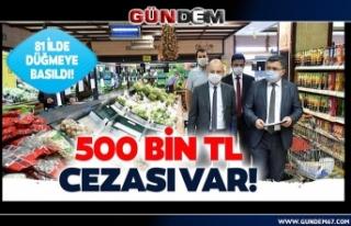 80 il ve Zonguldak'ta eş zamanlı 'fahiş...
