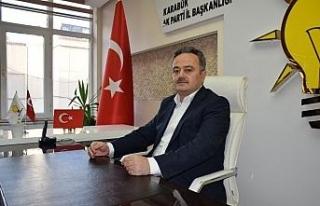Karabük'te 20 milyon 488 bin lira nakit desteği...