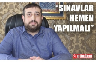 """""""GÖREVDE YÜKSELME VE UNVAN DEĞİŞİKLİĞİ..."""