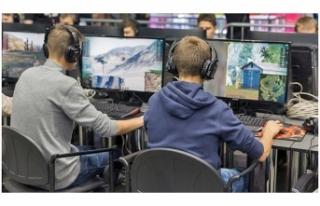 İnternet cafeler ve oyun salonları ne zaman açılacak?