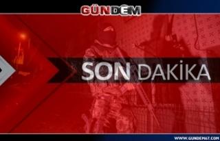 Zonguldak dahil 10 ilde FETÖ operasyonu: 34 gözaltı