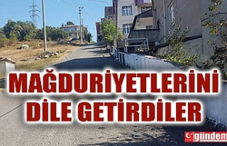 KIŞLA MAHALLESİ OKUL SOKAK SAKİNLERİ OTOBÜS SEFERLERİ...