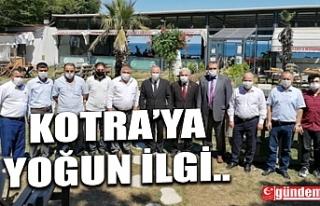 MHP'NİN İLÇE İLÇE KONGRE TARİHLERİ BELLİ...