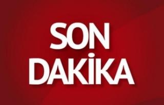 Kömürspor'un ilk maçı deplasmanda