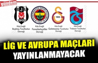 RENKLERİN KARDEŞLİĞİ PLATFORMU'NDAN DUYURU...